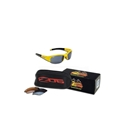Corvette C6 Series Sunglasses