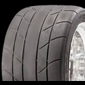 Corvette Tires - Mickey Thompson ET Street Drag Radial II Tire