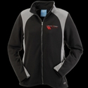 Corvette Grand Sport Jacket Ladies Hex Sport