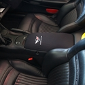 1997-2004 C5 & Z06 Corvette Center Console Cover