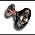 Corvette 160 Degree Thermostat : 2004-2009.5 C5,C6,Z06